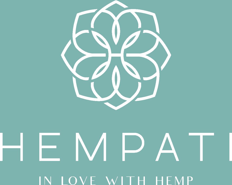 Hempati Logo